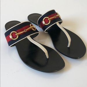 68be21be8a7 Shoes - Gucci mystic sandals 100%original